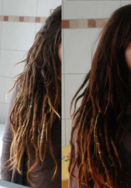 henna.dreads.JPG