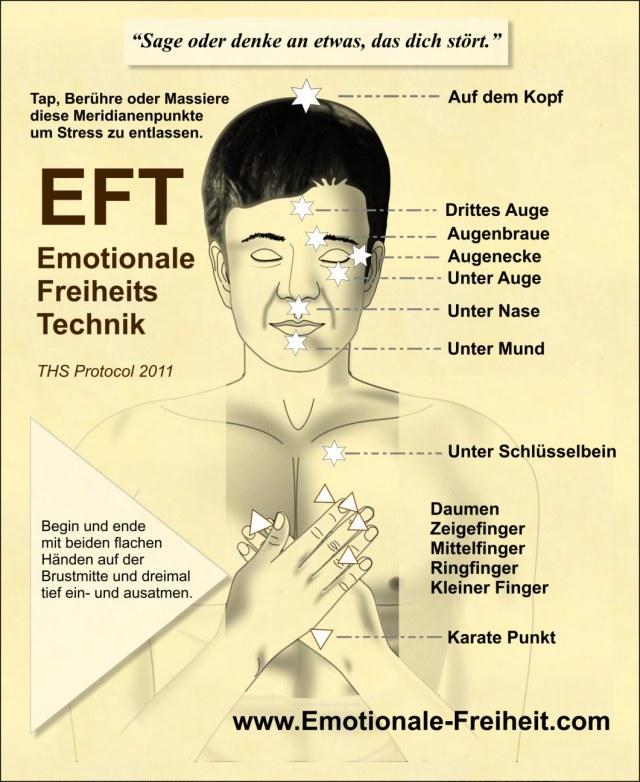 eft-deutsch-diagramm.jpg